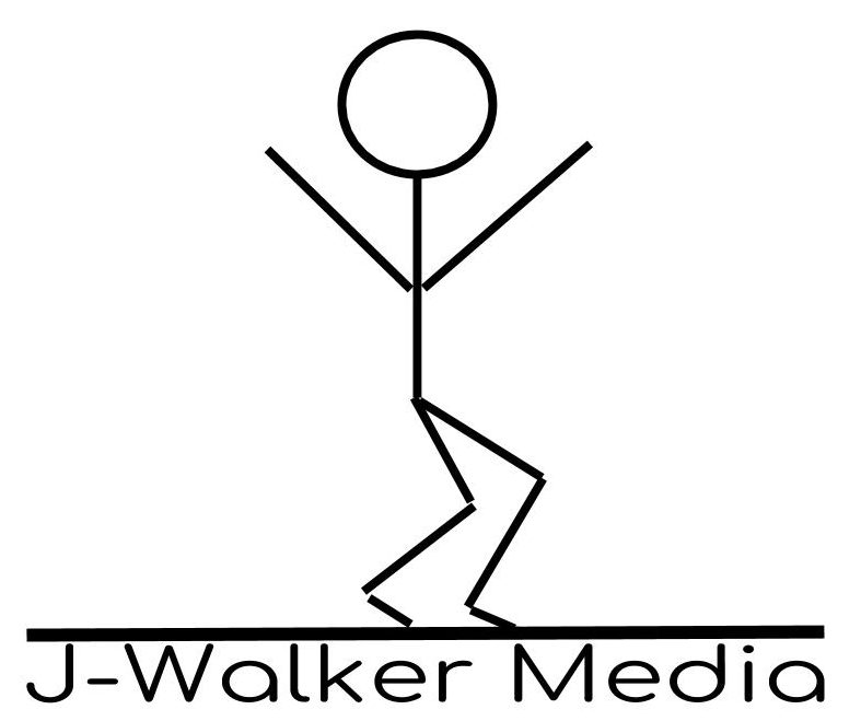 J-Walker Media